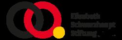 Elisabeth Schwarzhaupt Stiftung